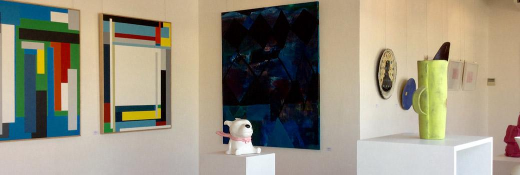 Imibala Gallery